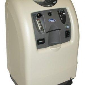 Invacare Perfecto2 V Oxygen Concentrator