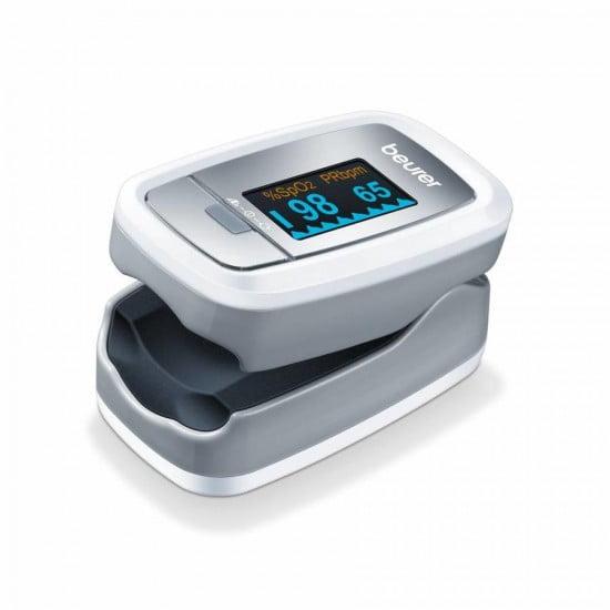 Pulse Oximeter price in Bangladesh
